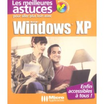 Microsoft Windows Xp - En Couleurs, Pour Windows Xp !