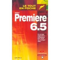 Premiere 6. 5 Tep