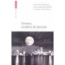 Toronto, Accidents De Parcours
