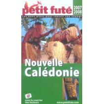 Nouvelle-Calédonie (édition 2007-2008)