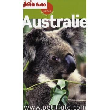 Australie (édition 2009)