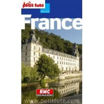 France tourisme (édition 2009/2010)