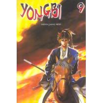 Yongbi T.9