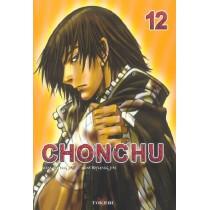 Chonchu T.12