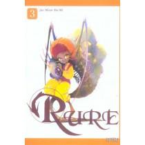 Rure T.3