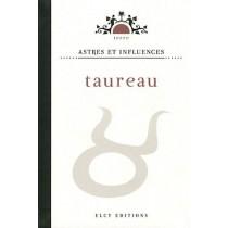 Astres et influences - Taureau