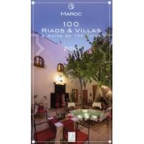 Maroc - 100 Riads & villas à moins de 100 euros (édition 2010)