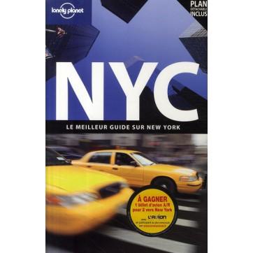 New York city (6e édition)