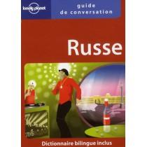 Russe (2e édition)