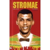 Stromaé