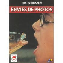 Envies De Photos