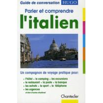Parler Et Comprendre L'Italien