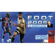 Foot 2009