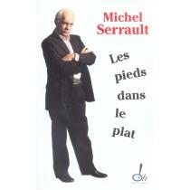Les Pieds Dans Le Plat Journal 2003-2004