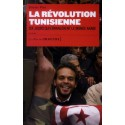 La révolution tunisienne