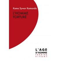 Homme Torture (L')