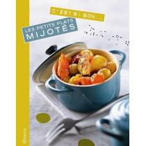 Les petits plats mijotés
