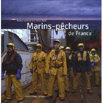 Marins pêcheurs de France - Techniques de pêche
