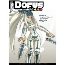 Dofus Mag T.9