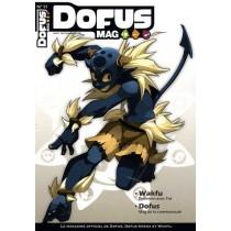 Dofus Mag T.11