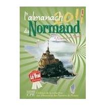 L'almanach du Normand 2011