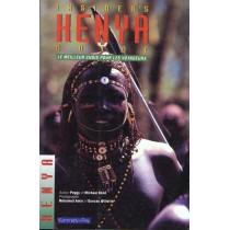 Kenya, Le Meilleur Choix Pour Les Voyageurs