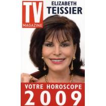Votre horoscope (édition 2009)