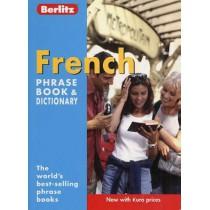 Francais - Pour Les Anglais