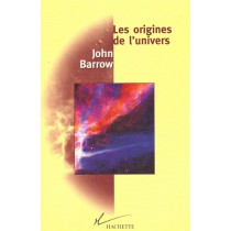 Les Origines De L'Univers