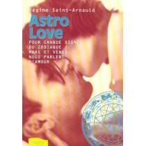 Astro Love Pour Chaque Signe Du Zodiaque - Mars Et Venus Nous Parlent D'Amour