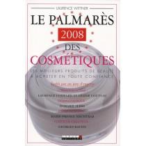 Le palmarès 2008 des cosmétiques - Les meilleurs produits de beauté à acheter en toute confiance