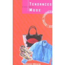 Tendances Mode