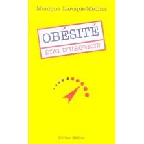Obesite Etat D'Urgence