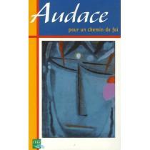 Opc-P - Audace - Jeune - Ae 2000