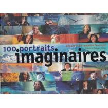 100 Portraits Imaginaires