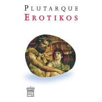 Erotikos