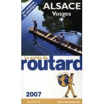 Alsace, vosges (édition 2007)