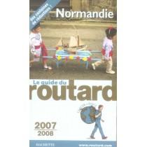 Normandie (édition 2007-2008)