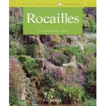 Rocailles