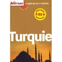 Turquie (édition 2009/2010)