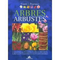 Guide Des Vegetaux - Arbres, Arbustes
