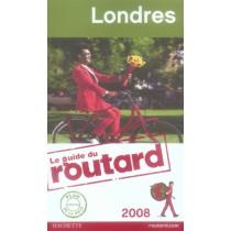 Londres (édition 2008)