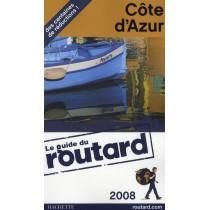 Côte d'Azur (édition 2008/2009)