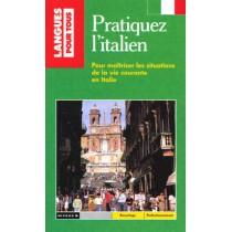 Pratiquez L'Italien
