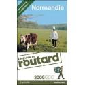 Normandie (édition 2009/2010)