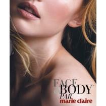 Face et body