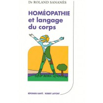Homeopathie Et Langage Du Corps