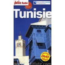 Tunisie (édition 2010/2011)