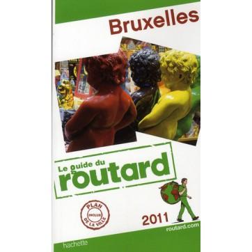 Bruxelles (édition 2011)