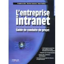 L'Entreprise Intranet. Guide De Conduitede Projet